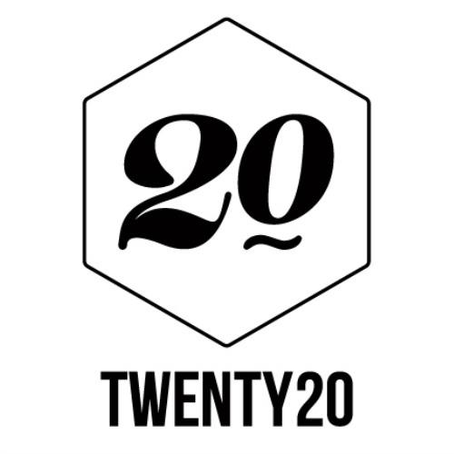 Twenty20_500