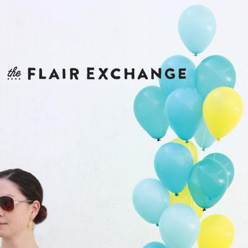 TheFlairExchange