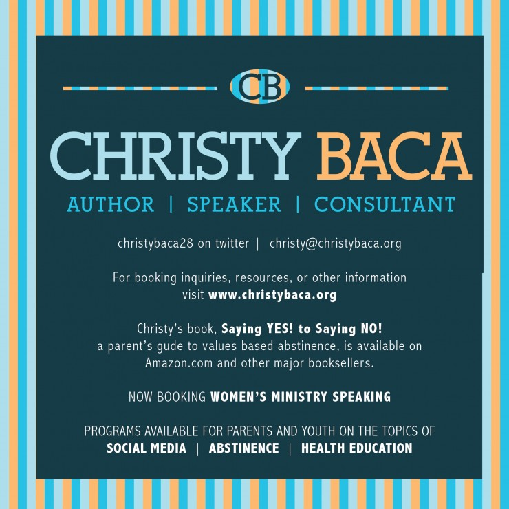ChristyBaca