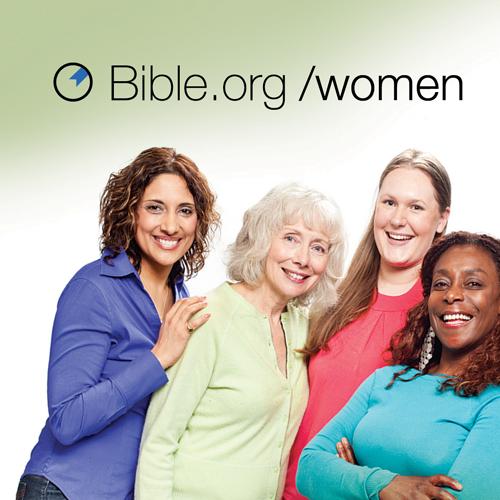 bibledotorg_500x500px_v2