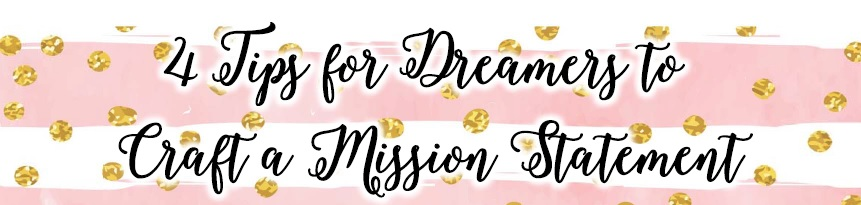How To Craft Your Podcast Mission Statement